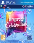 SingStar Celebration d'occasion (Playstation 4 )
