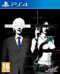 The 25th Ward: The Silver Case  d'occasion (Playstation 4 )