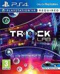 TrackLab  d'occasion (Playstation 4 )