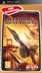 Ace Combat: Joint Assault Essentials d'occasion (Playstation Portable)