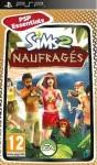 Les Sims 2 : Naufragés d'occasion (Playstation Portable)