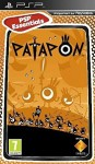 Patapon Essentials d'occasion (Playstation Portable)
