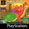 Dinosaurs   d'occasion (Playstation One)