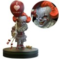 Q-Fig Pennywise - It : Chapter 2 d'occasion (Figurine)
