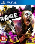 Rage 2 d'occasion (Playstation 4 )