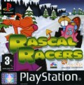 Rascal Racers d'occasion (Playstation One)