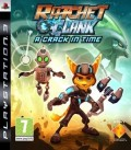 Ratchet & Clank : A Crack in Time d'occasion (Playstation 3)