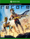 ReCore d'occasion (Xbox One)