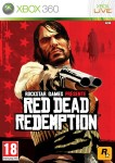 Red Dead Redemption d'occasion (Xbox 360)