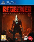 Redeemer - Enhanced Edition  d'occasion (Playstation 4 )