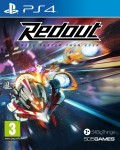 Redout d'occasion (Playstation 4 )