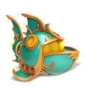 Figurine Skylanders: Superchargers Reef Ripper  d'occasion (Wii)