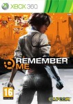 Remember Me d'occasion (Xbox 360)