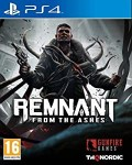 Remnant: From the Ashes  d'occasion (Playstation 4 )
