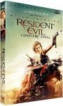 Resident Evil : Chapitre Final  d'occasion (DVD)