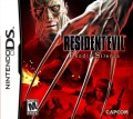 Resident Evil: Deadly Silence (import USA)  d'occasion sur DS