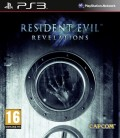Resident Evil: Revelations d'occasion (Playstation 3)