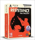 Resistance: The Trilogy d'occasion (Playstation 3)
