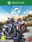 Ride d'occasion (Xbox One)