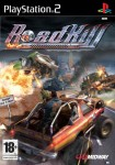 Road kill d'occasion (Playstation 2)