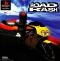 Road Rash d'occasion sur Playstation One