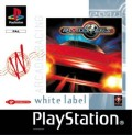 Roadsters White Label d'occasion sur Playstation One