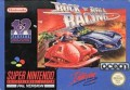 Rock n' Roll Racing d'occasion (Super Nintendo)