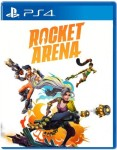 Rocket Arena d'occasion (Playstation 4 )