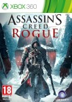 Assassin's Creed: Rogue d'occasion (Xbox 360)