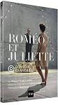 Roméo et Juliette (Comédie Française) d'occasion (DVD)