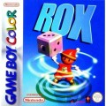 Rox d'occasion (Game Boy)