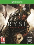Ryse: Son of Rome d'occasion sur Xbox One