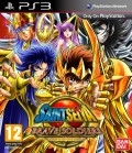 Saint Seiya: Brave Soldiers d'occasion sur Playstation 3