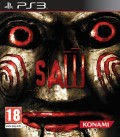 Saw d'occasion (Playstation 3)