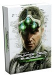 Splinter Cell: Blacklist - Edition Ultimatum (Collector) d'occasion sur Jeux PC
