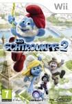 Les Schtroumpfs 2 d'occasion (Wii)