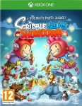 Scribblenauts Showdown d'occasion sur Xbox One