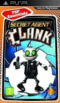 Secret Agent Clank Essentials d'occasion (Playstation Portable)