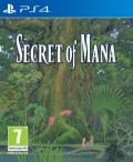 Secret of Mana d'occasion (Playstation 4 )