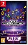 Sega MegaDrive Classics d'occasion (Switch)