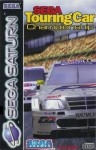 Sega Touring car Championship d'occasion (Saturn)