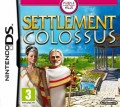 Settlement: Colossus d'occasion (DS)