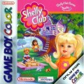Shelly Club en boîte d'occasion (Game Boy)