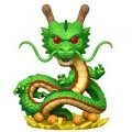POP Dragon Ball Z - Shenron - 265 Exclusive  d'occasion (Figurine)