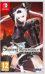 Shining Resonance Refrain (import anglais) d'occasion sur Switch