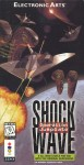 ShockWave: Operation Jump Gate (import USA) d'occasion sur Panasonic 3DO