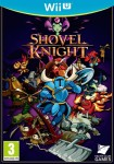 Shovel Knight d'occasion (Wii U)