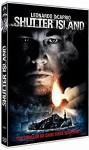 Shutter Island d'occasion (DVD)