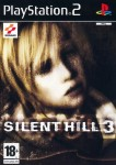 Silent Hill 3 d'occasion (Playstation 2)