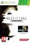 Silent Hill Collection HD d'occasion sur Xbox 360
